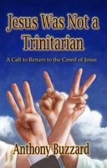 jesus-was-not-a-trinitarian.jpg