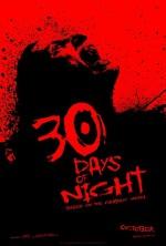 30-days-of-night.jpg