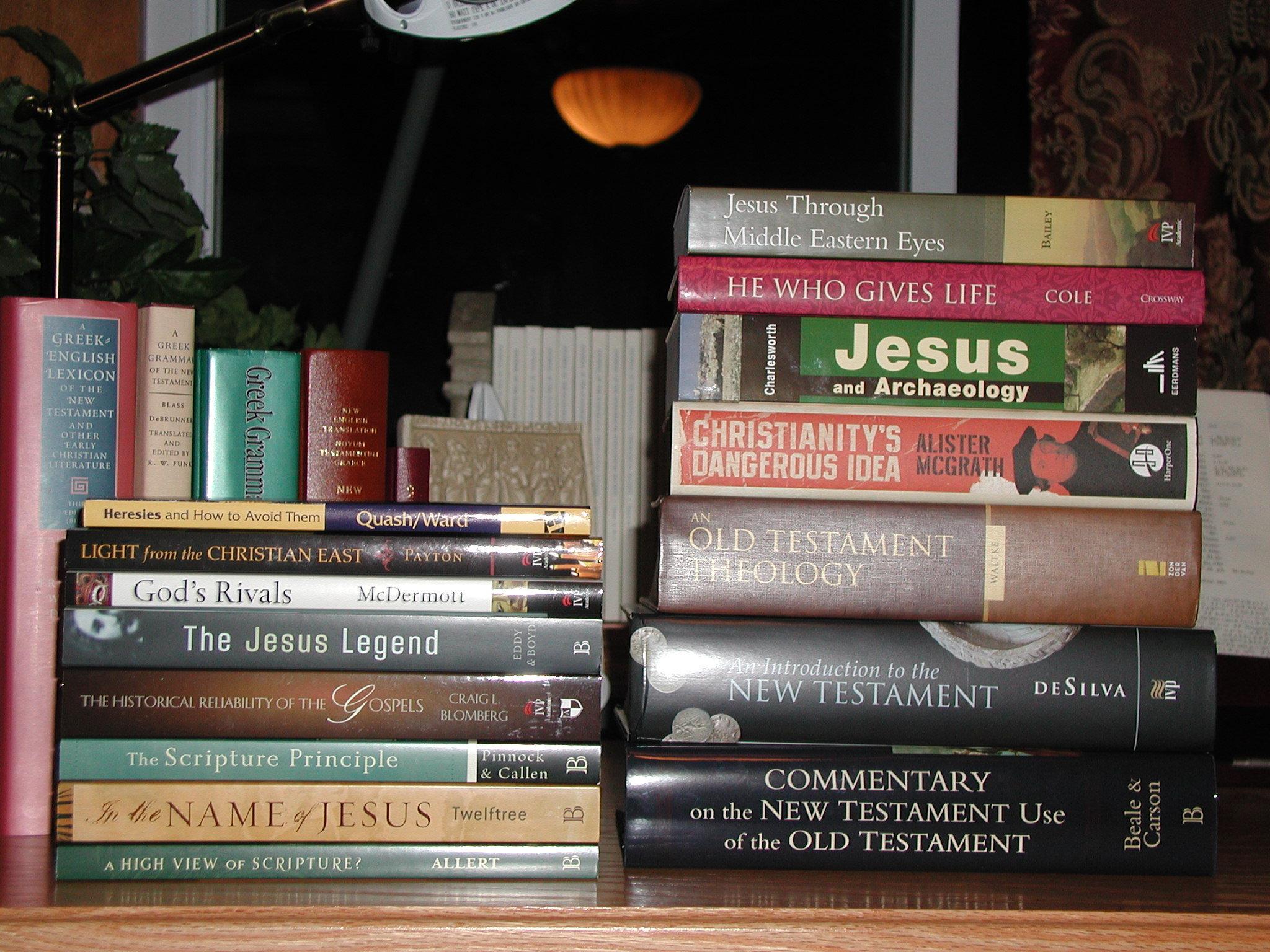 recreational reading dissertation
