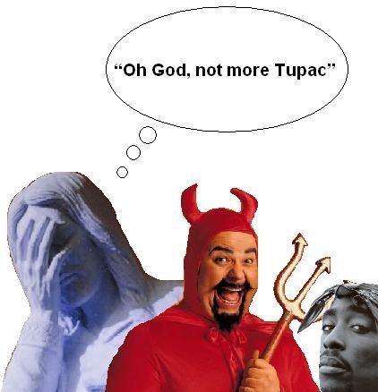 oh-god-not-more-tupac.jpg