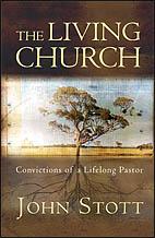 the-living-church.jpg