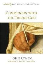 communion-with-the-triune-god1.jpg