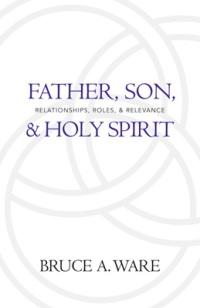 father-son-holy-spirit.jpg