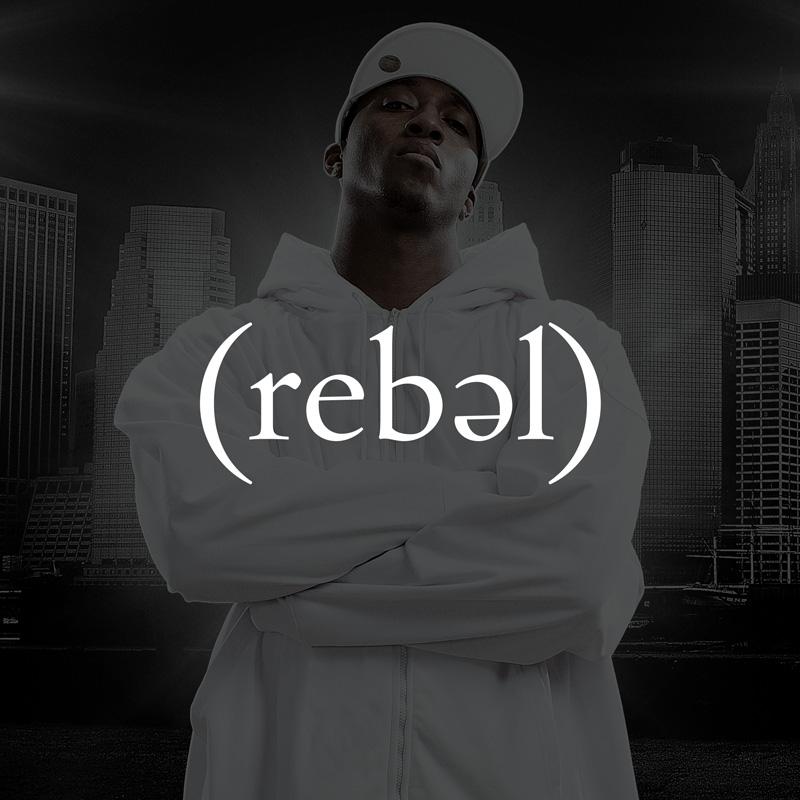 pre order lecrae s rebel album rightly dividing the word