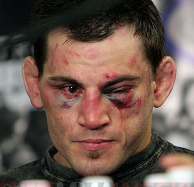 """fitch after gsp iPhone porn? Yesterday we ran a story concerning the application """"Hottest ..."""