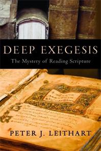 deep-exegesis.png