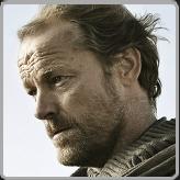 jorah-mormont.png