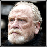 lord-commander-mormont.png