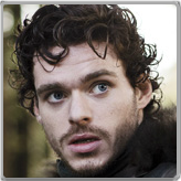 robb-stark.png