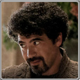 syrio-forel.png