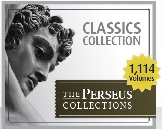 perseus-collection.png